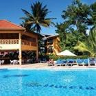Dorado Club Resort Hotel