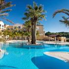 Denia Marriott La Sella Golf Resort and Spa
