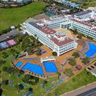 Servigroup Marina Playa Hotel