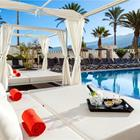 Beatriz Atlantis and Spa Hotel