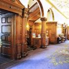 Mercure Ardoe House Hotel