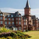 Slieve Donard Resort and Spa