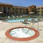 Anaheim Cortona Inn and Suites