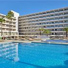 Sol Alcudia Center Apartments