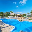 Hipotels Marfil Playa Hotel