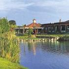 Hinckley Island Hotel – Puma Hotels Collection