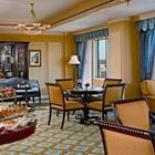 Ritz Carlton Pentagon City Hotel
