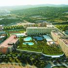 Evenia Olympic Palace And Spa