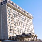 Days Inn Executive Hotel