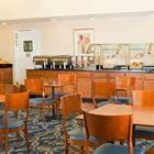 Residence Inn Henderson-Green Valley