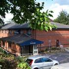 Travelodge Preston Chorley