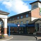 Holiday Inn Express Strathclyde Country Park