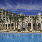 Stella Di Mare Resort & Spa