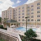 Homewood Suites Orlando North