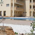 Nissi Elena Court Holiday Apartments