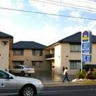 Best Western Fawkner Airport Motor Inn and Serviced Apart