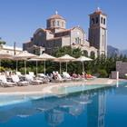 Castello Boutique Resort and Spa