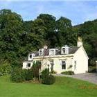 Ashfield House Bed and Breakfast