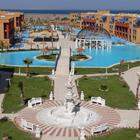 Titanic Palace And Aquapark Resort