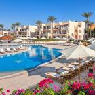 The Cleopatra Luxury Resort