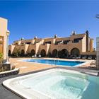 Cotillo Sunset Apartments