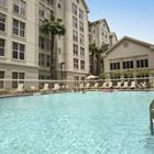 Homewood Suites By Hilton International Drive