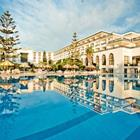 Hotel Riviera All Inclusive