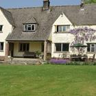 Bittenham Springs Bed and Breakfast