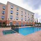 Holiday Inn Express Hotel And Suites Orlando-Ocoee East