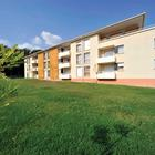 Park And Suites Confort Toulouse Tournefeuille