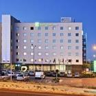 Holiday Inn Express Lisbon