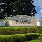 Windsor Hills Resort Executive Plus Homes