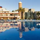 Elba Carlota Beach and Convention Resort