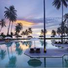 Evason Hua Hin And Six Senses Spa Hotel