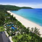 Katathani Phuket Beach Resort Hotel