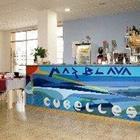 Apart-Hotels Mar Blava