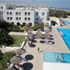 Calimera Yati Beach