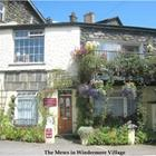 The Mews In Windermere