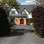 Woodview Lodge Bed Breakfast