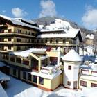 Alpin Resort Reiterhof Hotel