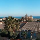 Holiday House Les Sentolines (ref FR6637.720.1)