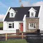 Liscannor Cottage