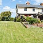 Murcot Farm Cottages - Hunt Leys