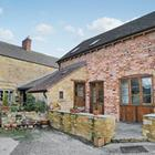 Murcot Farm Cottages - Shire Cottage