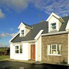 Holiday House Liscannor (ref IE5353.600.3)