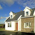 Holiday House Liscannor (ref IE5353.600.2)