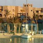 Marina Lodge At Port Ghalib Hotel