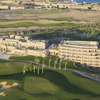 Jaz Makadi Bayview Hotel & Golf Resort