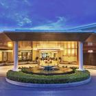 Sheraton Hua Hin Resort And Spa Hotel