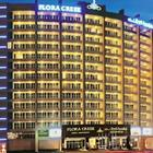 Flora Creek Deluxe Hotel Apartment